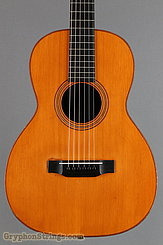 1931 Martin Guitar 00-21 Hawaiian Image 10