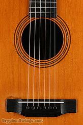 1931 Martin Guitar 00-21 Hawaiian Image 11