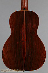 1931 Martin Guitar 00-21 Hawaiian Image 12
