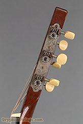 1931 Martin Guitar 00-21 Hawaiian Image 14