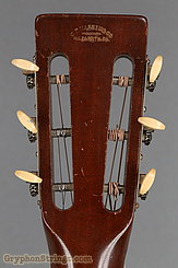 1931 Martin Guitar 00-21 Hawaiian Image 15
