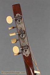 1931 Martin Guitar 00-21 Hawaiian Image 16