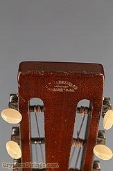 1931 Martin Guitar 00-21 Hawaiian Image 17