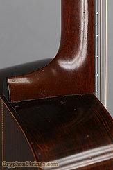 1931 Martin Guitar 00-21 Hawaiian Image 19