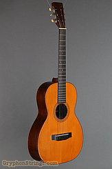1931 Martin Guitar 00-21 Hawaiian Image 2