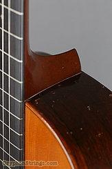 1931 Martin Guitar 00-21 Hawaiian Image 20