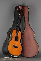 1931 Martin Guitar 00-21 Hawaiian Image 22