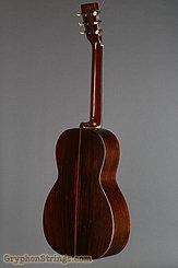 1931 Martin Guitar 00-21 Hawaiian Image 4