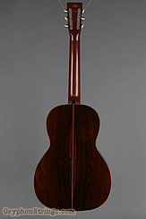 1931 Martin Guitar 00-21 Hawaiian Image 5