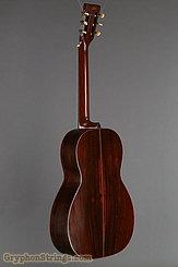 1931 Martin Guitar 00-21 Hawaiian Image 6