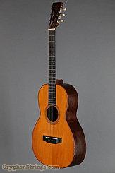 1931 Martin Guitar 00-21 Hawaiian Image 8