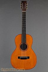1931 Martin Guitar 00-21 Hawaiian Image 9