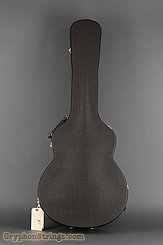 2018 Taylor Guitar Custom Baritone 6-String, Hawaiian Koa Image 16