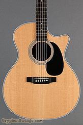 2016 Martin Guitar GPC-28E Image 10