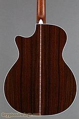2016 Martin Guitar GPC-28E Image 12
