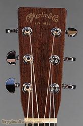 2016 Martin Guitar GPC-28E Image 13