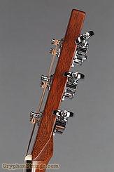 2016 Martin Guitar GPC-28E Image 14