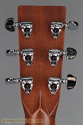 2016 Martin Guitar GPC-28E Image 15