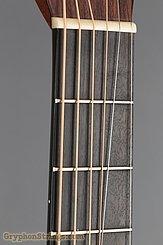 2016 Martin Guitar GPC-28E Image 17