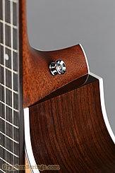 2016 Martin Guitar GPC-28E Image 19