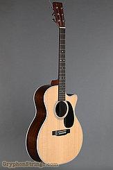 2016 Martin Guitar GPC-28E Image 2