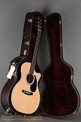 2016 Martin Guitar GPC-28E Image 21