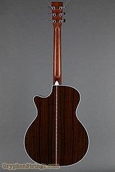2016 Martin Guitar GPC-28E Image 5