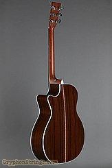 2016 Martin Guitar GPC-28E Image 6