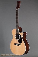 2016 Martin Guitar GPC-28E Image 8