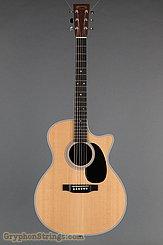 2016 Martin Guitar GPC-28E Image 9
