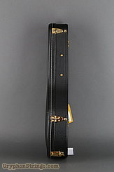 Guardian Case Guardian Mandolin F Style  NEW Image 2