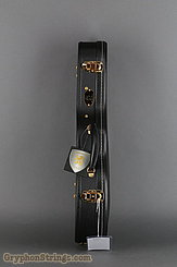 Guardian Case Guardian Mandolin F Style  NEW Image 4