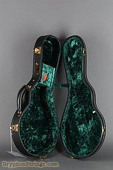 Guardian Case Guardian Mandolin F Style  NEW Image 5