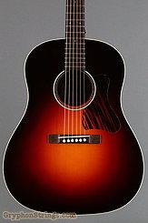 2013 Collings Guitar CJ35G, German top Image 10
