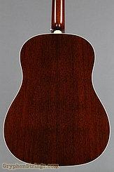 2013 Collings Guitar CJ35G, German top Image 12