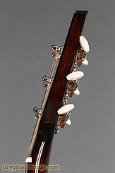 2013 Collings Guitar CJ35G, German top Image 14