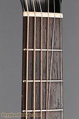 2013 Collings Guitar CJ35G, German top Image 17