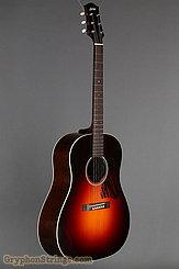 2013 Collings Guitar CJ35G, German top Image 2