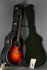 2013 Collings Guitar CJ35G, German top Image 20