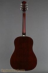 2013 Collings Guitar CJ35G, German top Image 5