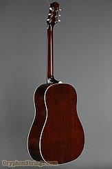 2013 Collings Guitar CJ35G, German top Image 6