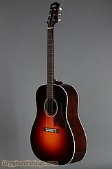 2013 Collings Guitar CJ35G, German top Image 8
