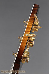 1997 Heritage Guitar Golden Eagle Image 14