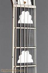 1997 Heritage Guitar Golden Eagle Image 17