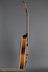 1997 Heritage Guitar Golden Eagle Image 3