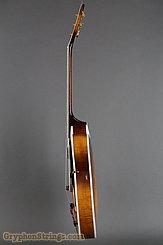 1997 Heritage Guitar Golden Eagle Image 7