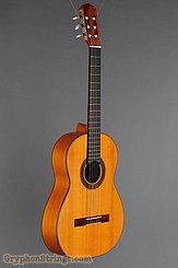 1999 Cervantes Guitar Gabriel Hernandez Image 2