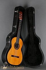 1999 Cervantes Guitar Gabriel Hernandez Image 20