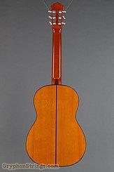 1999 Cervantes Guitar Gabriel Hernandez Image 5