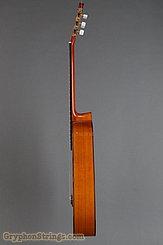 1999 Cervantes Guitar Gabriel Hernandez Image 7